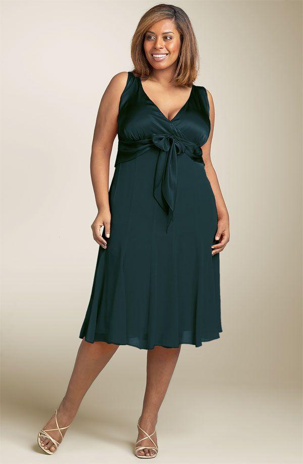 18 best cocktail dresses images on pinterest | beautiful, blue