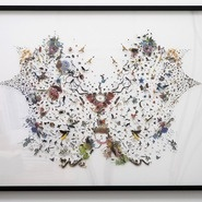 Peter Madden - Ryan Renshaw Gallery