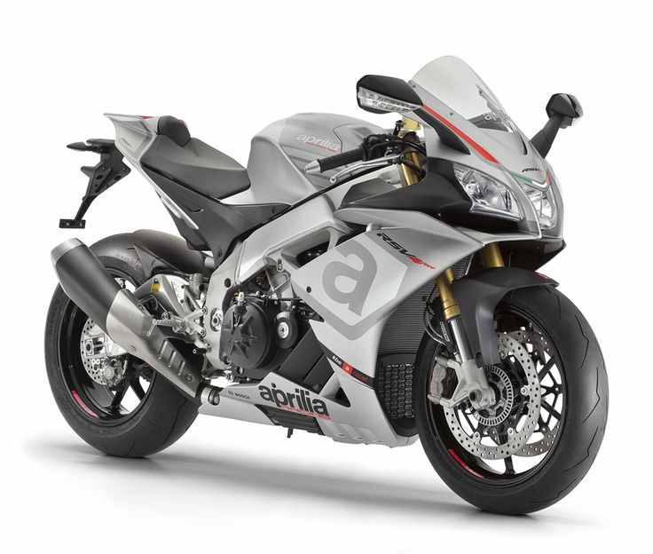 Aprilia RSV4 RR (2015) - 2ri.de  Hersteller:Aprilia Land: Baujahr:2015 Typ (2ri.de):Superbike Modell-Code:k.A. Fzg.-Typ:k.A. Leistung:201 PS (148 kW) Hubraum:999,6 ccm Max. Speed:k.A. Aufrufe:2.549 Bike-ID:7222