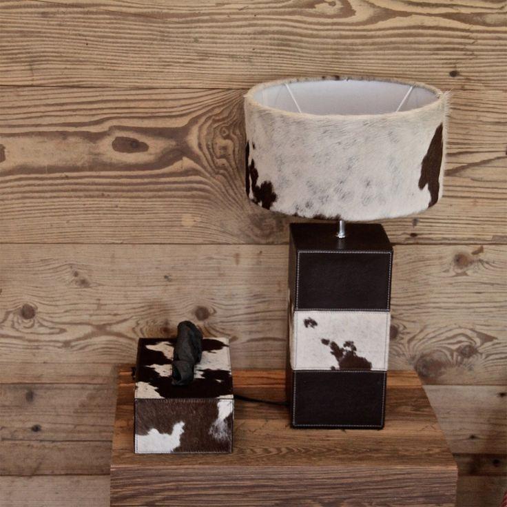 les 25 meilleures id es de la cat gorie lampe de chevet sur pinterest lampes chambre. Black Bedroom Furniture Sets. Home Design Ideas