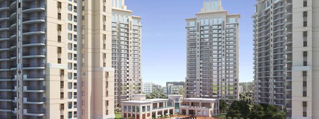 ATS Marigold residential project offers 3/4 BHK apartment in a sprawling land with extensive greeneries around. http://www.allcheckdeals.com/project-ats-marigold-gurgaon.php