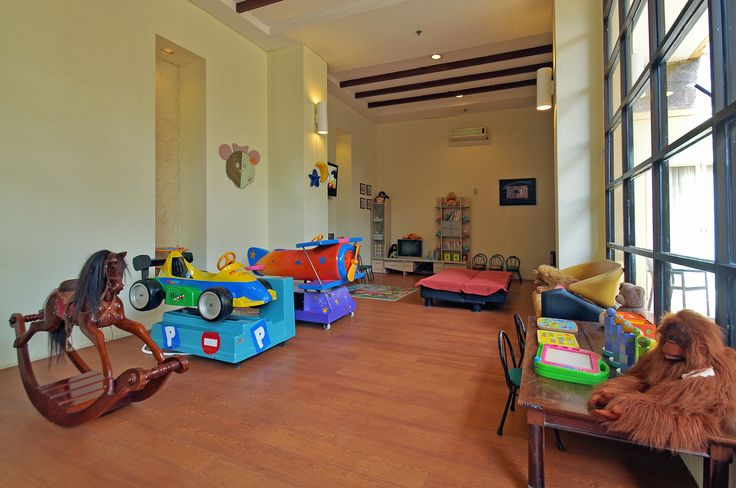 Mickey Kids Club at Kuta Paradiso Hotel has a huge range of great fun, fully supervised activities for children of all ages. As a guest of Kuta Paradiso Hotel your children will receive complimenta...