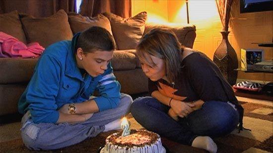 Final season of #TeenMom starts 6/12. Love this couple. Watch the trailer: http://remotecontrol.mtv.com/2012/05/15/teen-mom-season-4-trailer/: Teenmom Stuff, Watch, Teenmom Starts