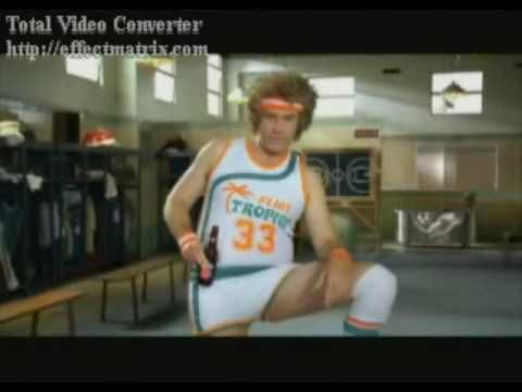 ▶ Top 10 Funniest Super Bowl Commercials of 2008 - YouTube