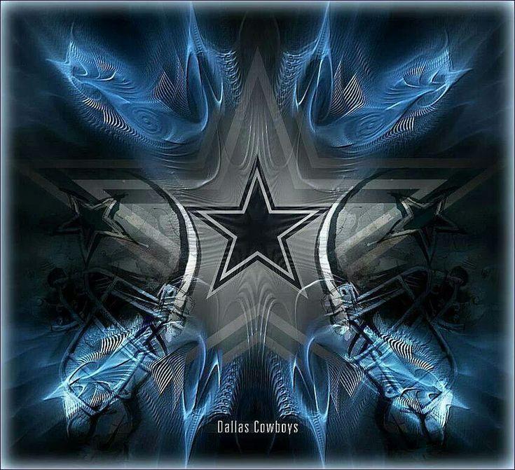 Dallas Cowboys My Boys