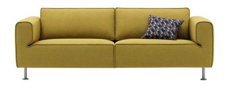 boconcept arco sofa design sofa qualit t von boconcept. Black Bedroom Furniture Sets. Home Design Ideas