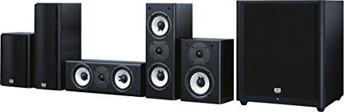 Onkyo SKS-HT978THX 5.1-Channel Home Cinema Speaker System (Black) No description (Barcode EAN = 4961330038728). http://www.comparestoreprices.co.uk/december-2016-3/onkyo-sks-ht978thx-5-1-channel-home-cinema-speaker-system-black-.asp