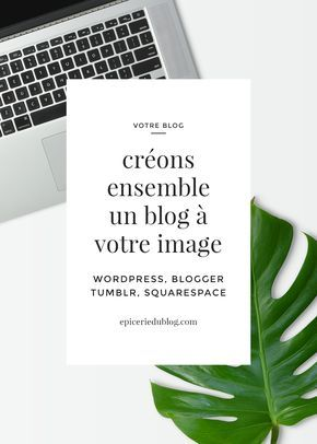 Création de sites web. Interfaces sobres, féminines et minimalistes. Freelance WordPress, Squarespace, Magento, Shopify. Migrations WordPress.