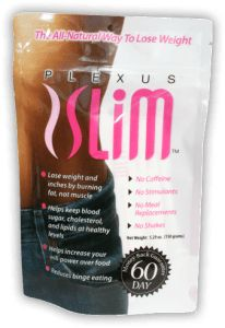 PLEXUS SLIM® REVIEWS Get Plexus Slim® Reviews from real Plexus product users