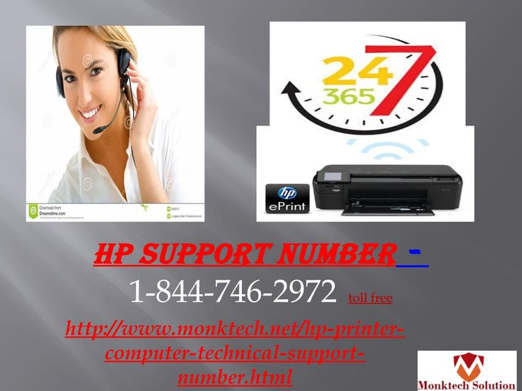 At 1-844-746-2972 Toll Free hp printer support number For USA&CANADA There are several headaches that come across the wireless printer connection, some of those are:Configuration issue,Compatibility issue,Install/uninstall issue,How to install printer software,Ink cartridge and paper jam issue. And much more.,All the above mentioned issues can be encountered anytime, that you can make free from, by just place a call at 1-844-746-2972 numbers and avail a wide range of HP Support…