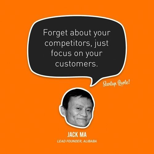 Famous Business Quotes Customer Service: 40 Best Famous Business Quotes Images On Pinterest