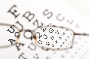 Purchasing Cheap Eye Exams and Glasses - Keep reading: http://yayvision.com/purchasing-cheap-eye-exams-glasses/