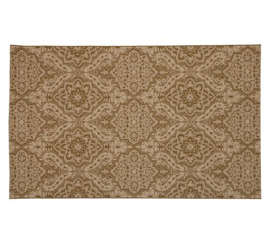 32 Best Seagrass Rugs Images On Pinterest