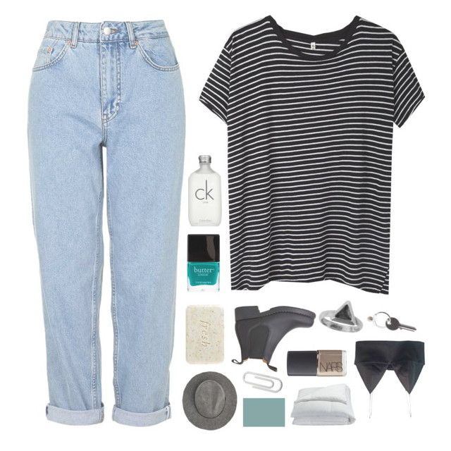 """I WOULD CARRY YOU OVER WATER AND FIRE FOR YOUR LOVE / 200K VIEWS"" by absurd-ambitions ❤ liked on Polyvore featuring Boutique, R13, Butter London, Coven, MANGO, Fresh, Bulgari, Calvin Klein, Frette and Zoemou"