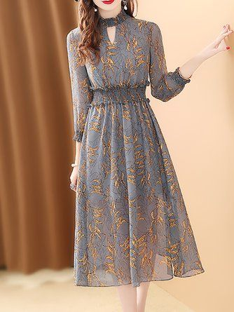 3905f077fc5d New Arrivals Designer Fashion - StyleWe | Dresses in 2019 | Dresses ...
