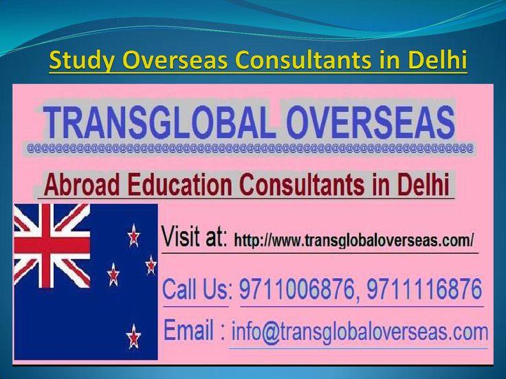 education consultant business plan pdf