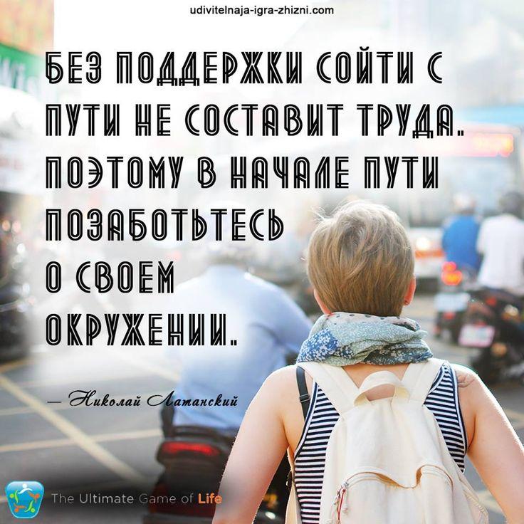 15232265_1324001310985223_5572254023063093077_n.jpg (960×960)