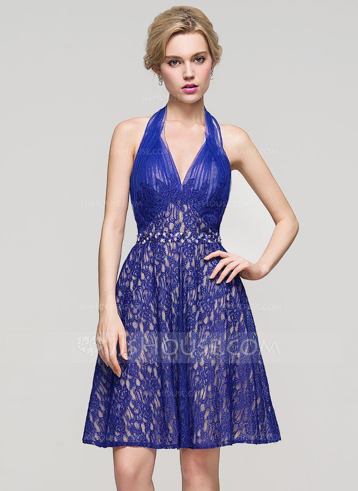 Mejores 56 imágenes de Dress en Pinterest   Vestidos para fiesta de ...