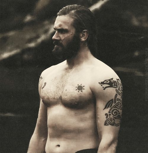 24+ Rollo lodbrok ideas