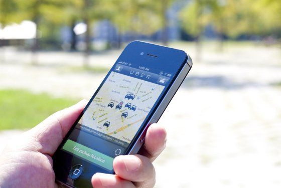 uber vehicle list philippines
