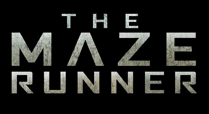 """Résultat de recherche d'images pour """"the maze runner logo"""""""