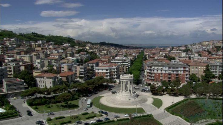 Ancona italia descripcion - Buscar con Google