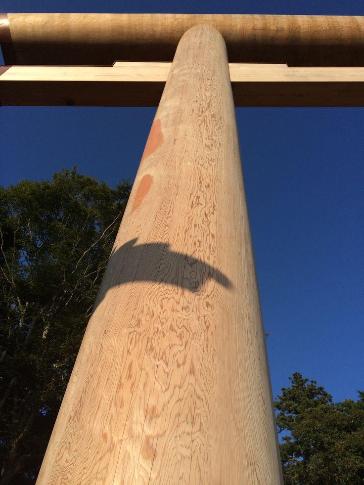 wood, 木製
