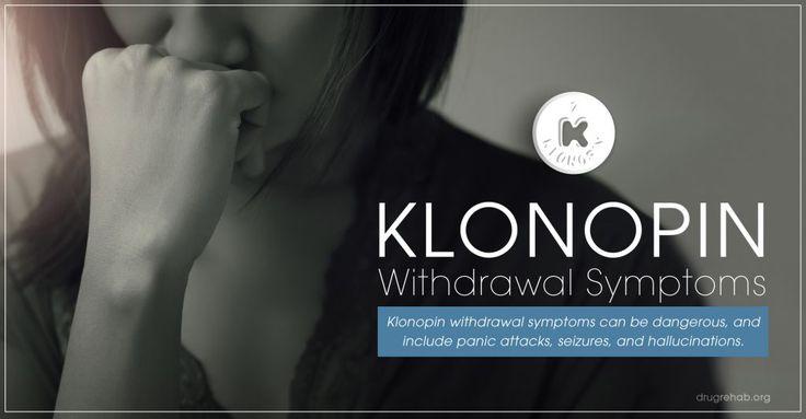 clonazepam treat panic disorder