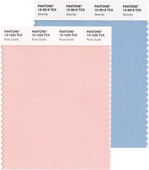 © Pantone LLC, 2015. All rights reserved.