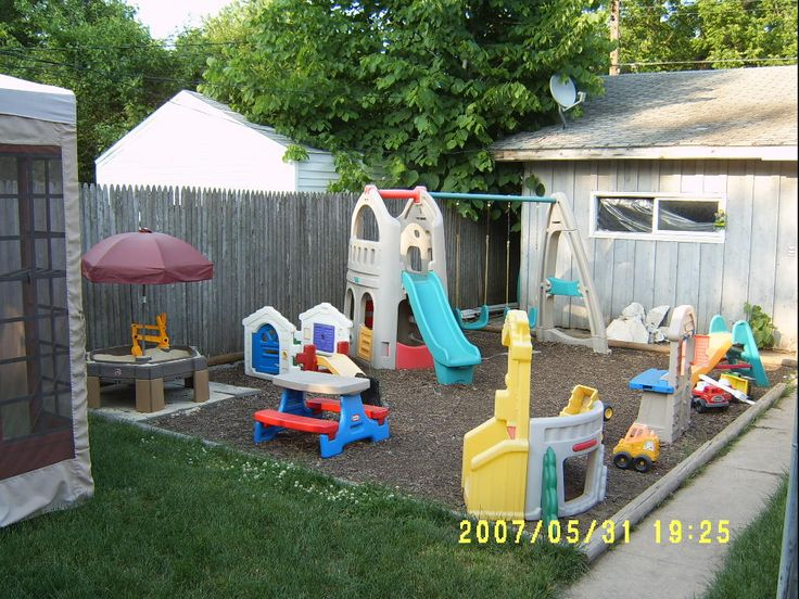 104 best Opening my own Childcare Center images on Pinterest - home playground ideas