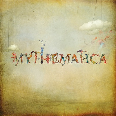 ▶ Mythematica - Vitam Vas (radio edit) by Mythematica - soundcloud.com/mythematica