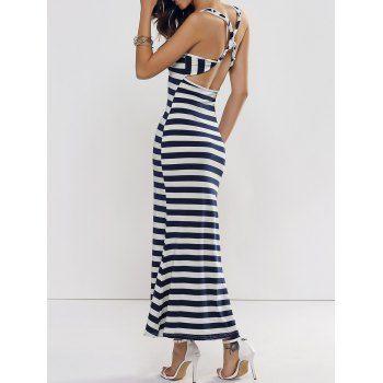 Maxi Dresses For Women   Cheap Long Maxi Dresses On Sale Casual Style Online Sale   DressLily.com Page 3