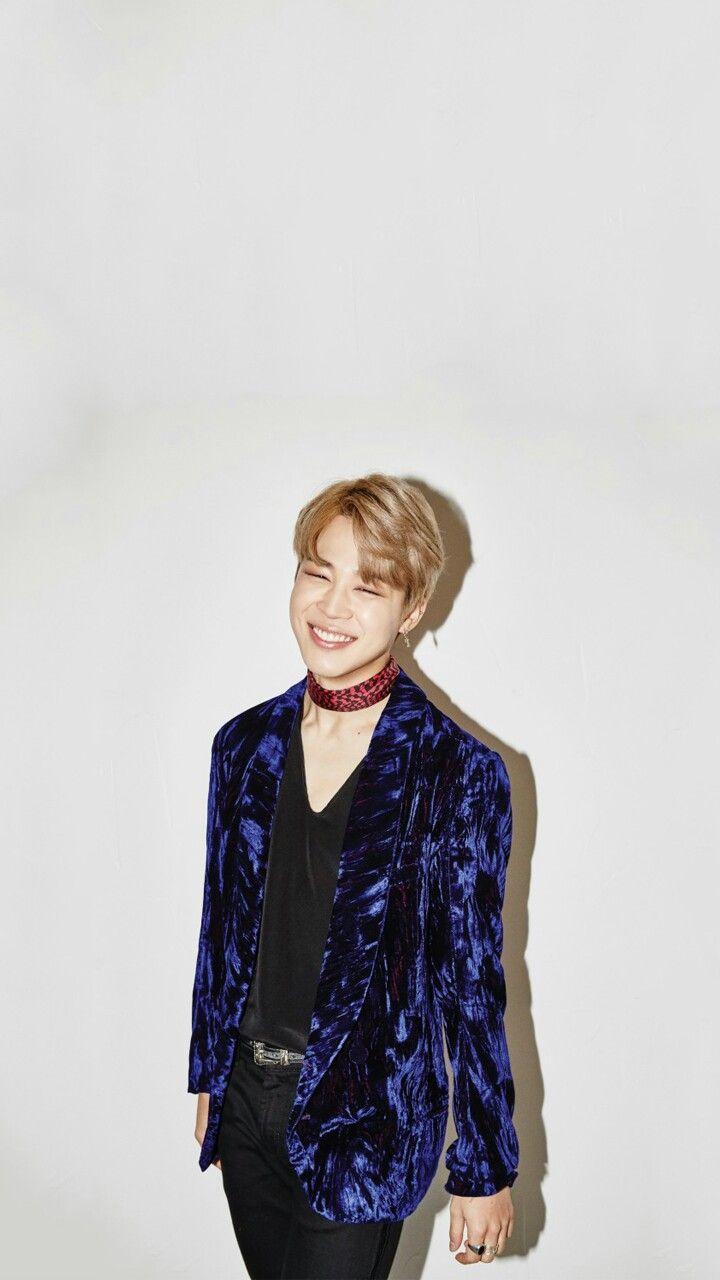 BTS Blood Sweat & Tears Photoshoot   Jimin