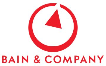 Bain & Company is an American global management consulting firm headquartered in Boston, Massachusetts. The firm provides advisory services to many of the world's largest businesses, nonprofit organizations, and governments.[1] Bain has 50 offices in 32 countries[2] and more than 6,000 employees.