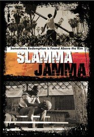 Download Slamma Jamma FULL MOvie Online Free HD   http://movie.watch21.net/movie/428323/slamma-jamma.html  Genre :  Stars :  Runtime : 0 min.  Production :   Movie Synopsis: Wrongfully accused and sent to prison, a former basketball star prepares for the national slam dunk competition while finding redemption in himself and in those he loves.