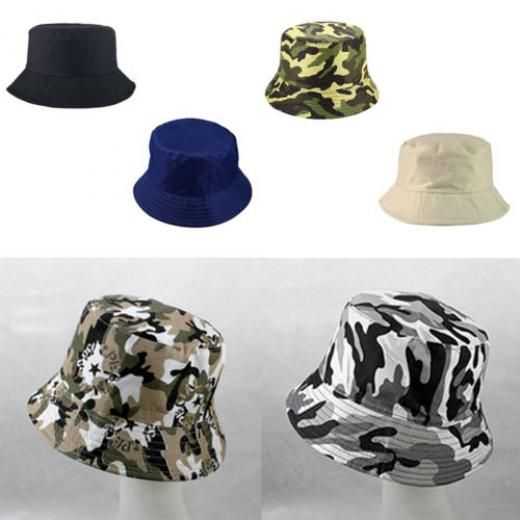 Bucket Hats Buy Cheap And Compare Prices From Apparel & Accessories On Besprod.com