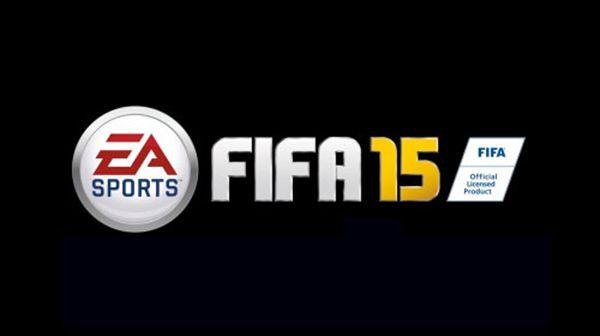 EA Sports, FIFA 15′in çıkış tarihini açıkladı. Yapılan açıklamaya göre oyun, Xbox One, PS4,PS3 ve PC için 23 Eylül'de Kuzey Amerika'da, 25 Eylül'de de Avrupa'da çıkış yapacak.