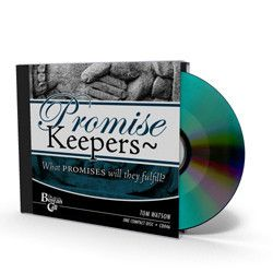 Promise Keepers