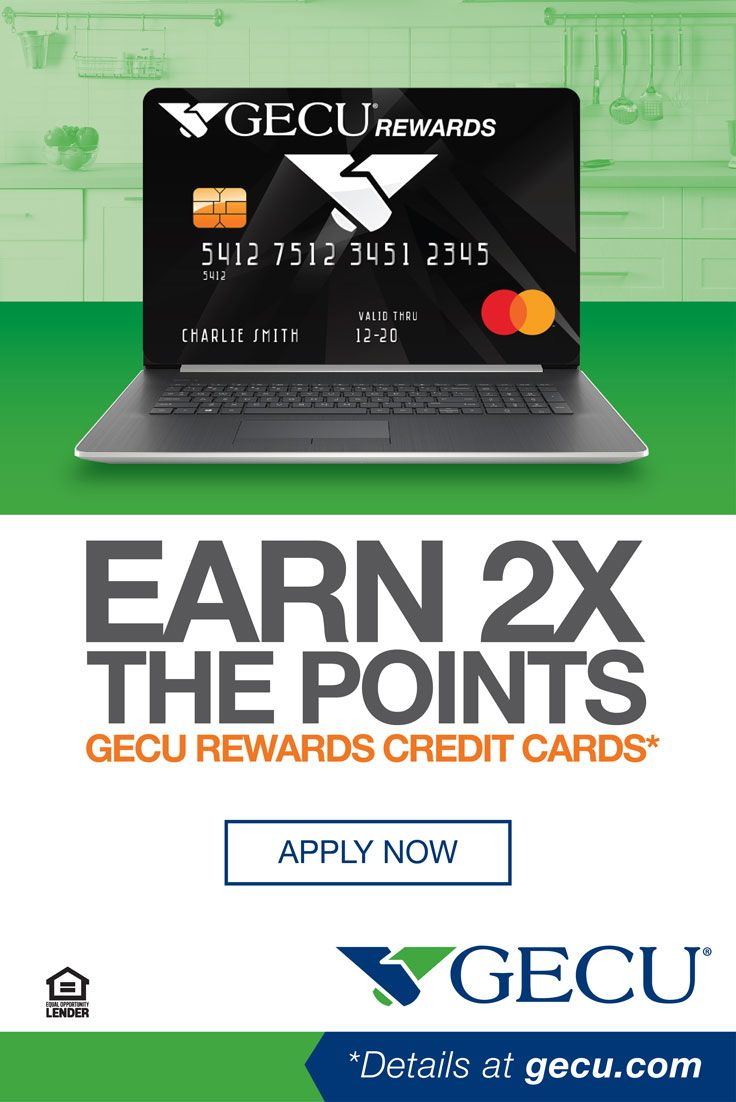 The Rewards Never End When You Use Your Gecu Rewards Credit Card For Everyday And Travel Purchases Deta Rewards Credit Cards Travel Credit Cards Credit Card