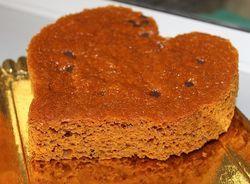 La Maison du pain d'épices, pain d'épices pur miel, nonnettes, chapelure, marmelade, miels