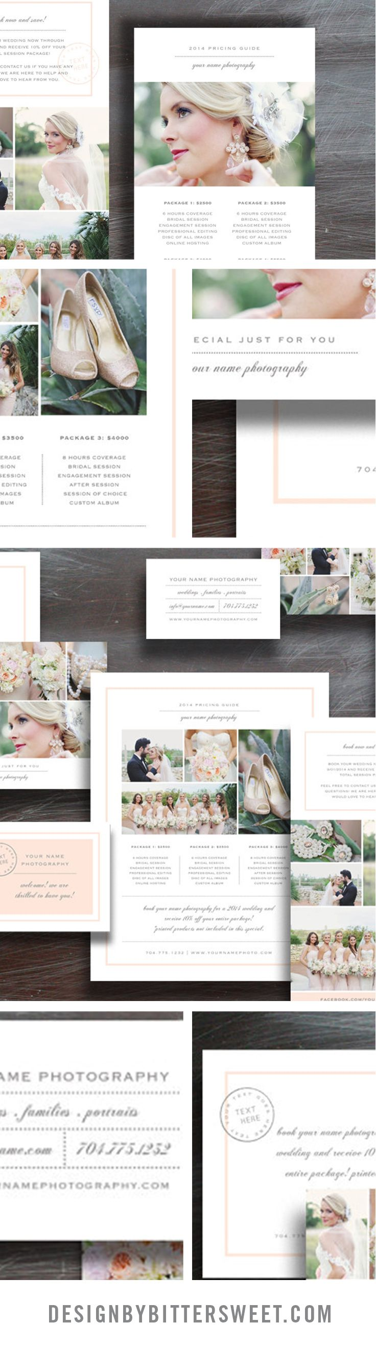welcome brochure template - 31 best brochure ideas images on pinterest brochure