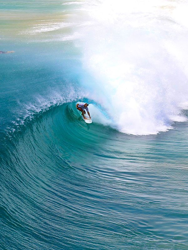 surf, surfing, surfer, surfers, waves, big waves, barrel, barrels, barreled, covered up, ocean, sea, water, swell, swells, surf culture, island, islands, beach, beaches, ocean water, stoked, hang ten, drop in, surf's up, surfboard, shore break, surfboards, salt life, #surfing #surf #waves
