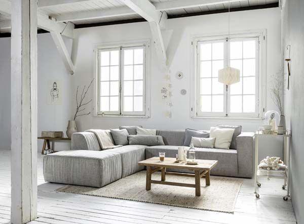 VT Wonen Bank | Lazy | Zen Lifestyle