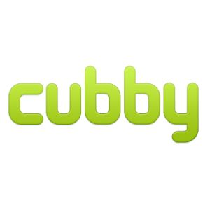 26 Free Cloud Storage Services - No Strings Attached: Cubby