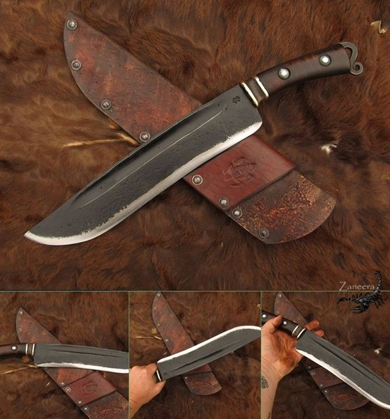 JAW ... latest from Turtle Knives https://www.facebook.com/Turtle-knives-258143524264252/photos/?tab=album&album_id=1038431529568777