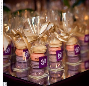 French Macaron Soap - DO NOT EAT. Soap Favors for all occasion. 2 Macarons - Food Soap