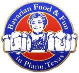 Best German Restaurant in Dallas & Plano, TX
