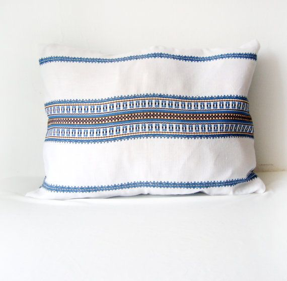 folklorelove pillow cover