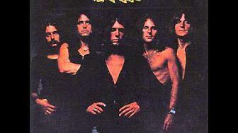 Little Free Rock - Little Free Rock (1969) - YouTube