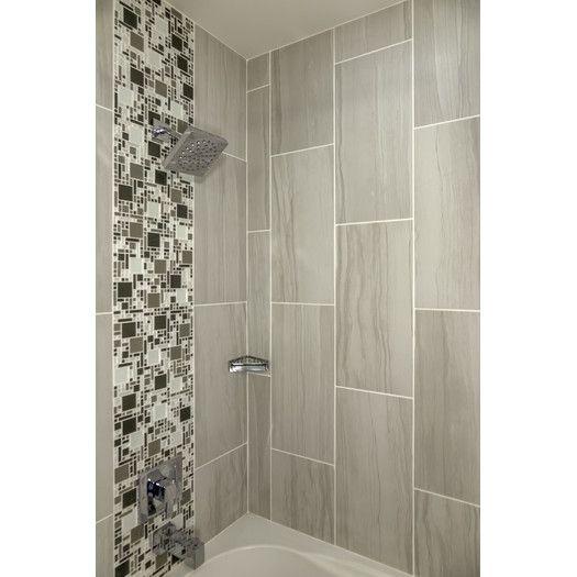 27 Best Emser Tile Images On Pinterest Master Bathroom